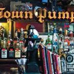town_pump_black_mtn_2