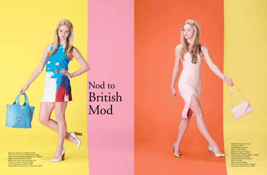 Spring-Fashion5