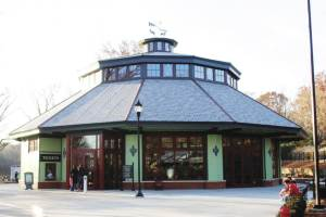 raleighite-pullen-park-carousel