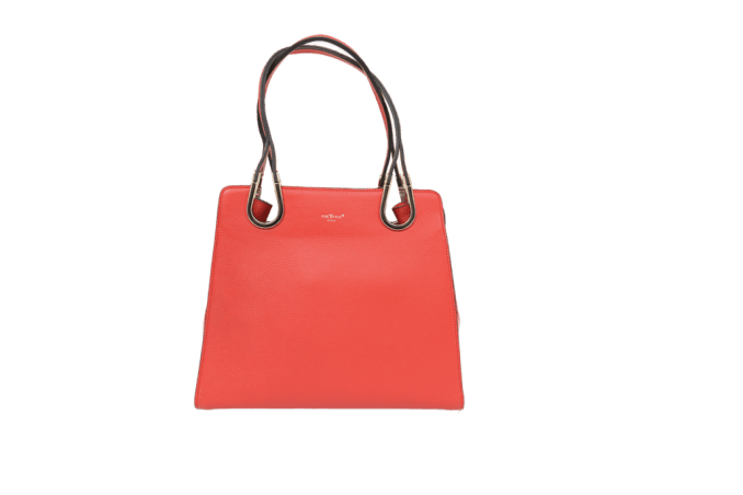 Frederic Rouge Tote