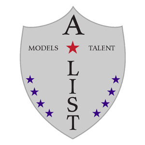Casting Call @ A-List Models and Talent | Raleigh | North Carolina | United States