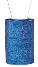 Solar Outdoor Lantern