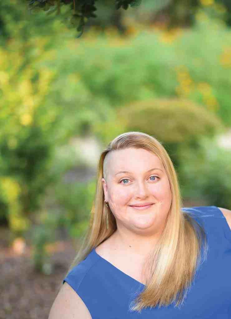 Brittney Asch
