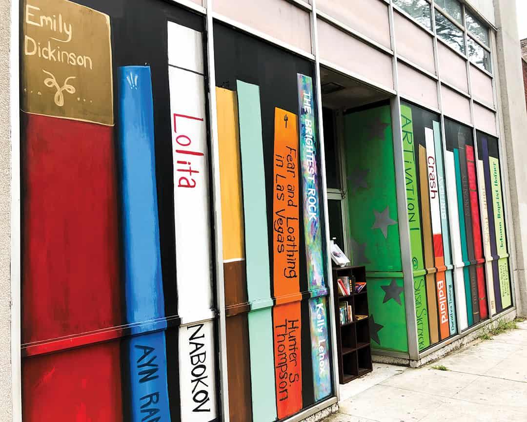 Books by Susan Skrzycki
