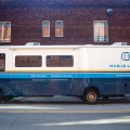 Mobile Law Office