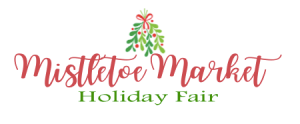 Mistletoe Market @ Wakefield High School | Raleigh | North Carolina | United States