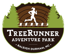 Fall Harvest/Country Glow Night at TreeRunner Adventure Park @ TreeRunner Adventure Park | Raleigh | North Carolina | United States