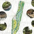 Devereux Meadow Park project