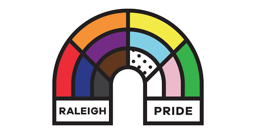 Raleigh Pride