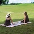 picnic ncma