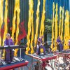 24 Things to Do in Raleigh This Week, Oct. 7–13