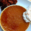 Falling for Local Fall Desserts
