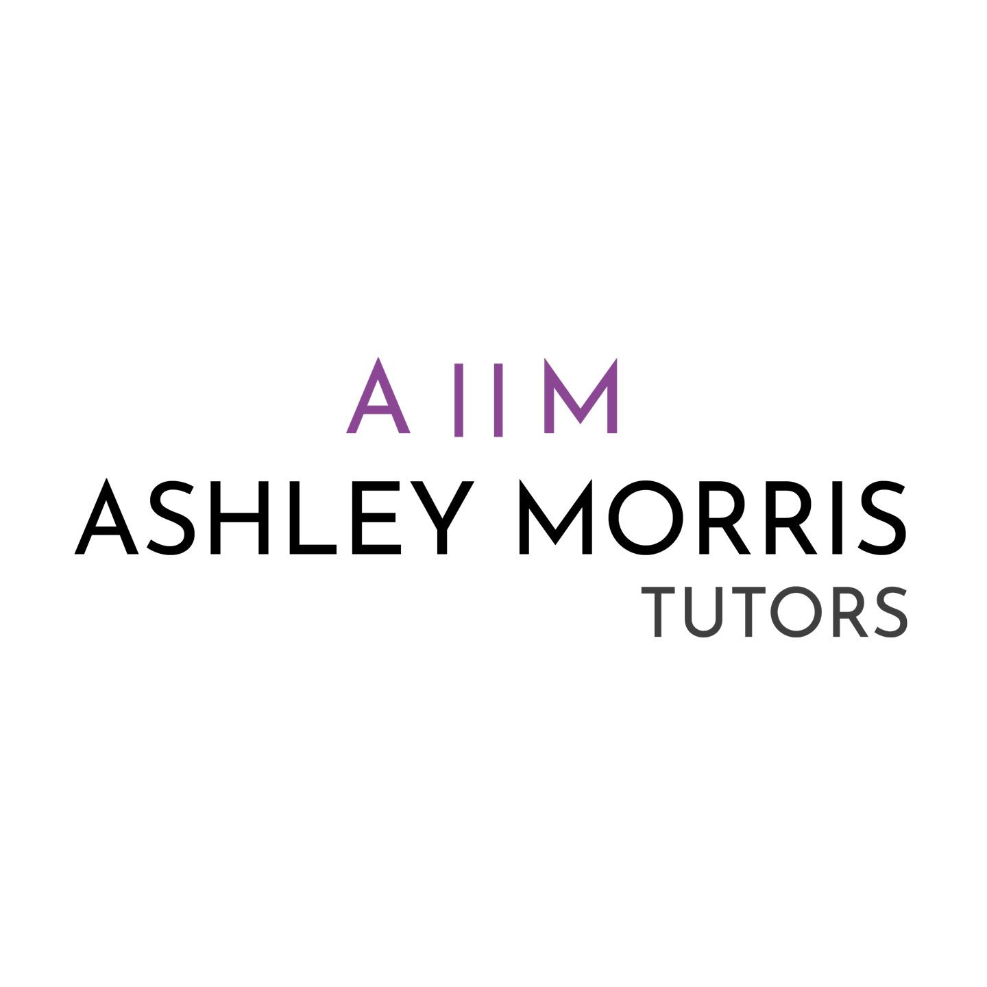 Raleigh Math Tutor Ashley Morris