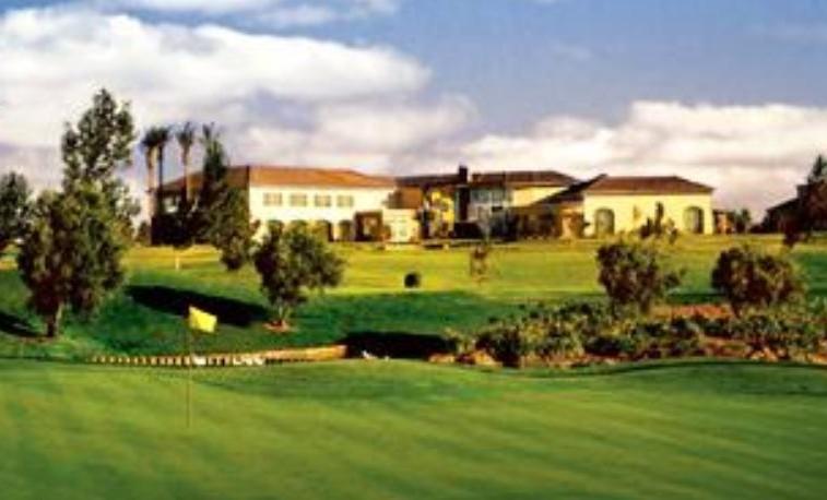 For homes for sale in Rio Vista, contact onr of Rio Vista's top Realtors, Ralene Nelson