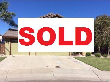 Home sold by Ralene Nelson, Rio Vista Realtor