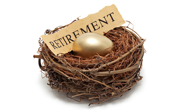 Rio Vista Real Estate retirement Nest-Egg