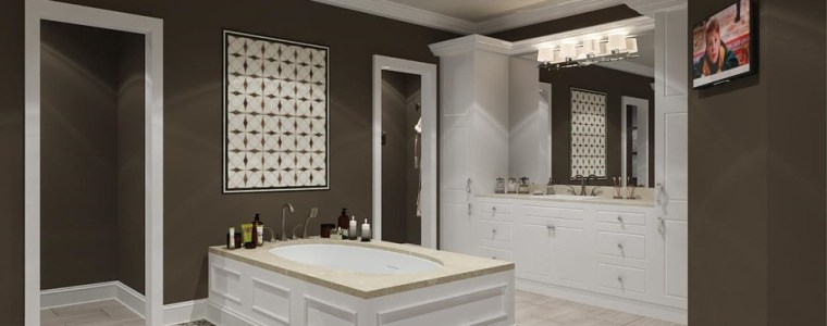 21 Ways to Save on Your Remodel