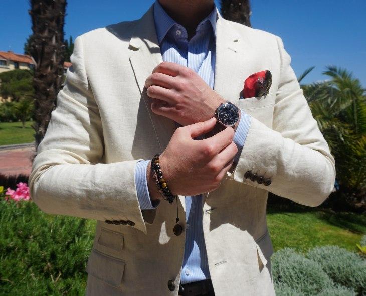rare popić, renardwatches, shopzenger bracelets