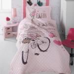 Paris Love ytkort-5942658015034