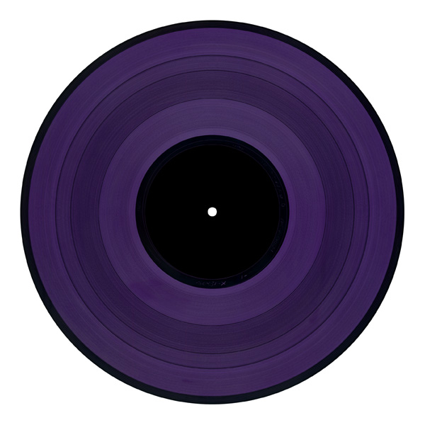 Ralf Broeg | Zero RPM Records