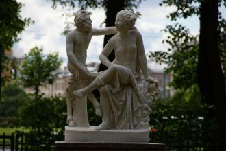 St-Petersburg_06-2014 (160)