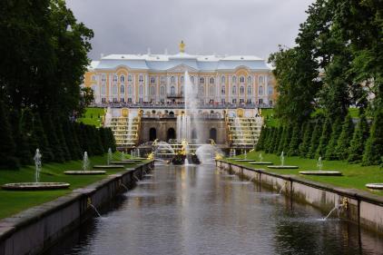 St-Petersburg_06-2014 (69)