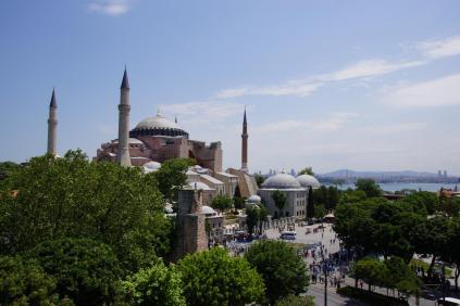Paulis-Istanbul-2015 (38)