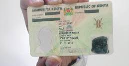 Simple ways to check ID status online in Kenya, step by ...