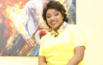 Massawe Japanni Biography, Career, Husband, Facts, Children