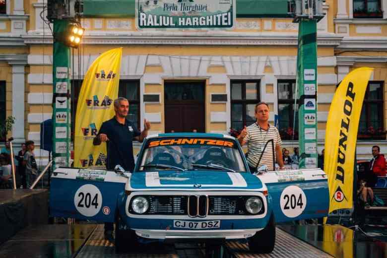 Raliul_Harghitei_Prezentare-27