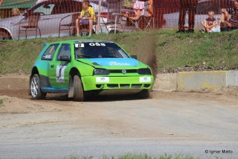 Johnny Bloom's Grand prix. Latvian Rallycross-058
