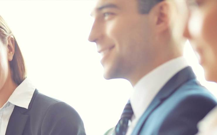 Legal Apprenticeship Scheme