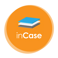 Ralli Solicitors chooses InCase to help develop their own mobile app article preview image