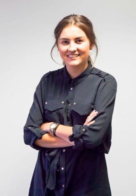 Seanna Bratchford