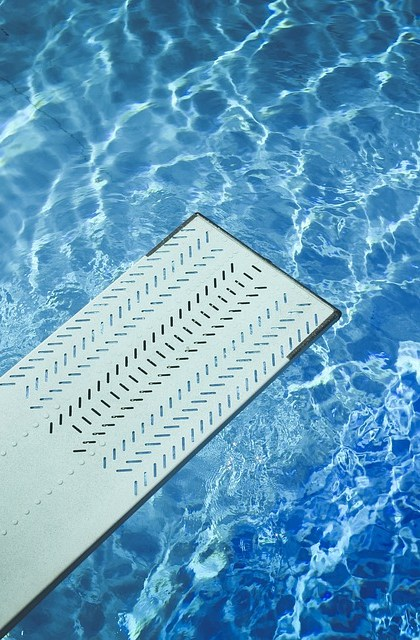 How safe is your swimming pool? article preview image