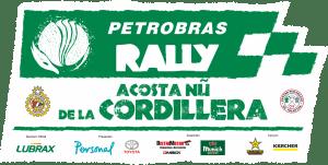 Logo_New_Cordillera_2018