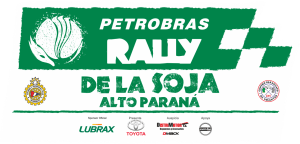 Logo_Rally_AltoParaná_2019
