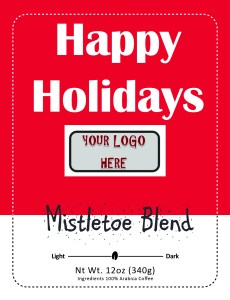 Corporate gifts, specialty coffee, customer gifts, holiday gifts, custom gifts,