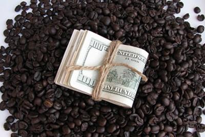 coffee fundraiser, school fundraiser, team fundraiser, easy fundraiser, high profit fundraiser
