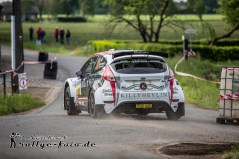 Sezoensrally_WP1_De_Hees-2