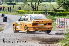 Sezoensrally_WP1_De_Hees-25