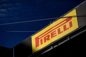 Pirelli unterstützt den Rallye-Nachwuchs in DRM und ADAC Rallye Masters