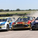 2015 WORLDRX BOASTS INCREASED TEAMS ENTRY