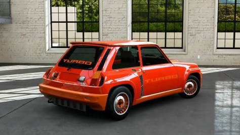 1980-renault-5-turbo-3