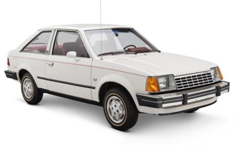 1981-ford-escort