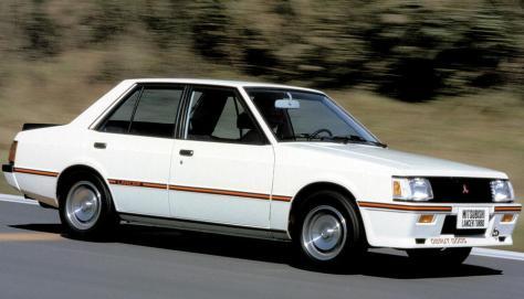 1982-1988-mitsubishi-lancer-2000-turbo.jpg