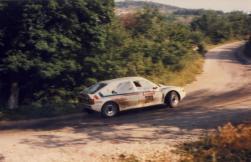 1983-bx-4x4-mille-pistes-prototype