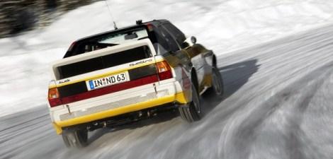 1984-audi-sport-quattro-s1-r