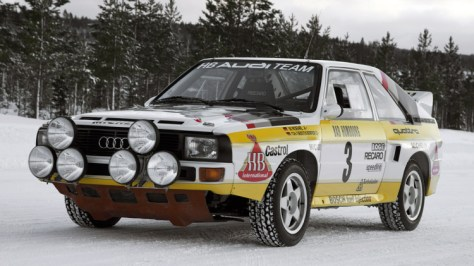 1984-audi-sport-quattro-s1-rally.jpg