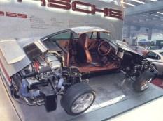 1985_porsche_959_cutaway